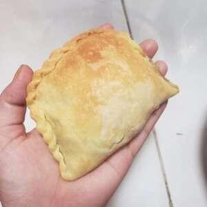 Bánh quai vạc