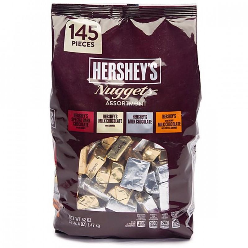 Socola Hershey's 1.47kg