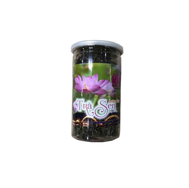 Kolala lotus tea